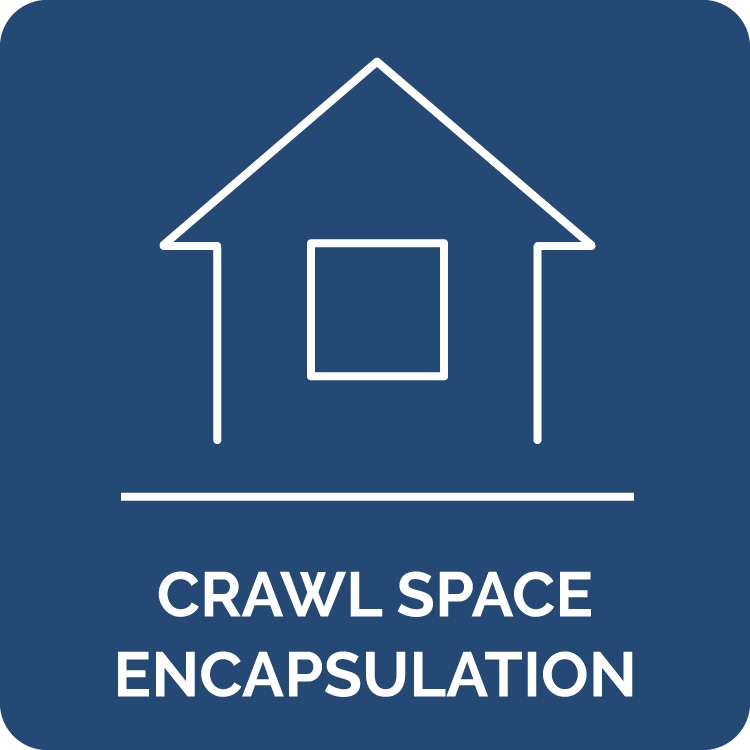 crawl-space-encapsulation-icon.png