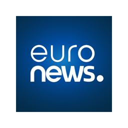 Fasteesh Euronews