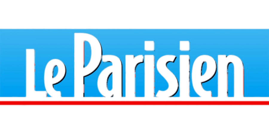 Fasteesh Le Parisien Xavier Niel