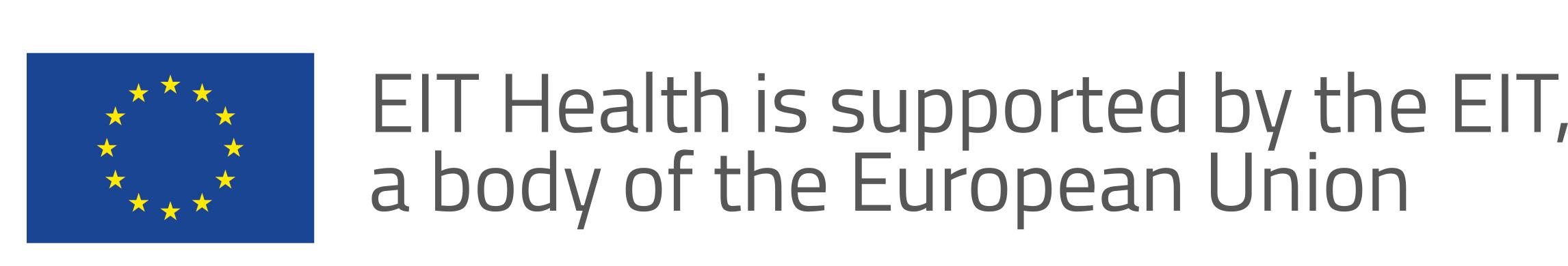 EIT_eu.png