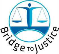 bridge to justice.png