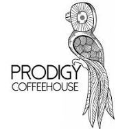 prodigy coffeehouse logo.jpeg