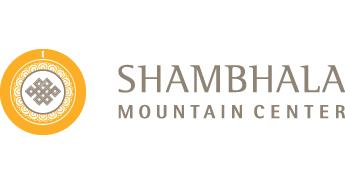 shambhala logo website.png