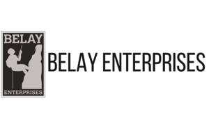 belay website logo.png
