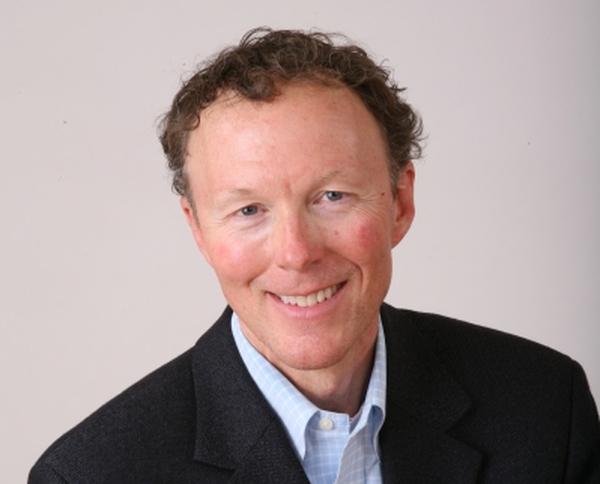 Howard Brooks - 2014