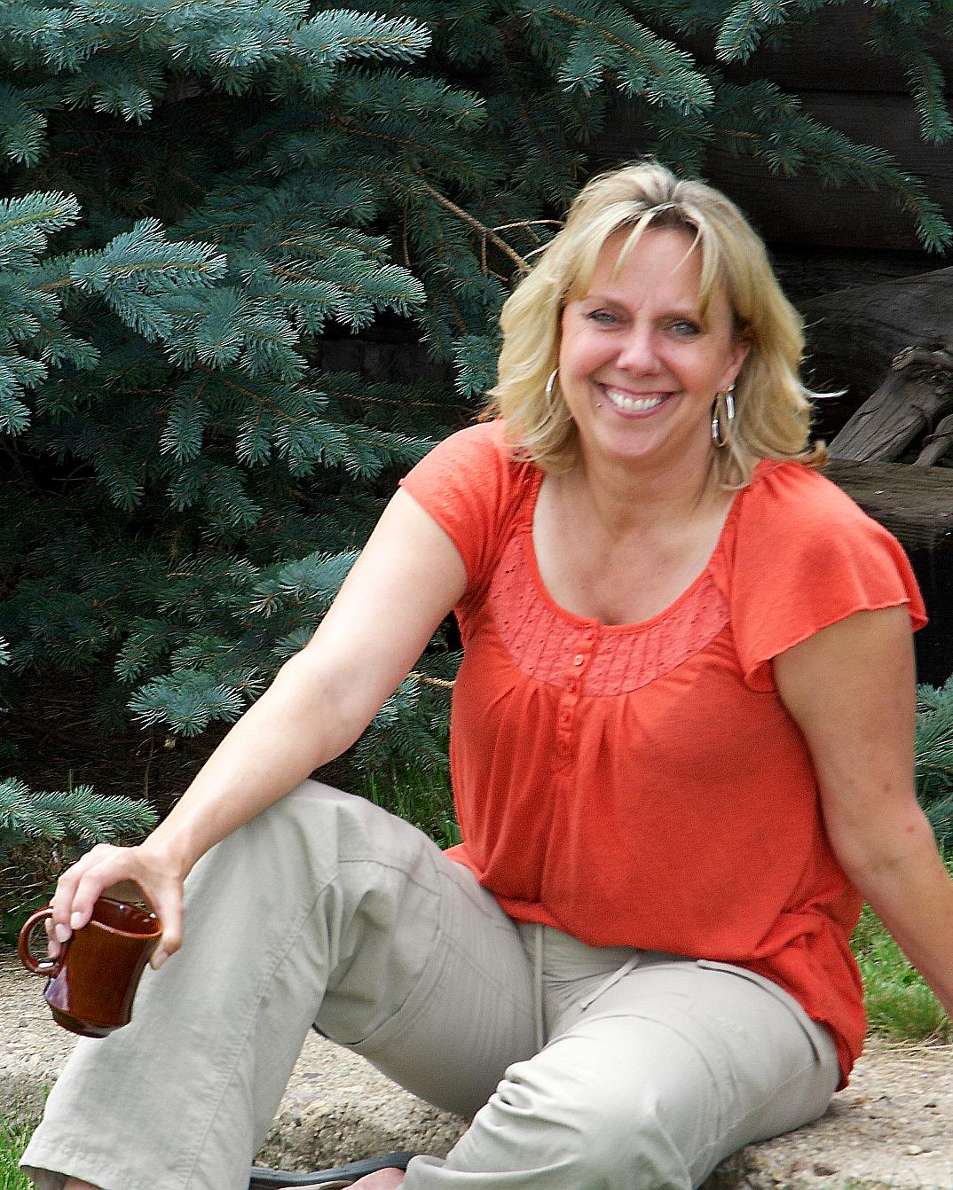 Heather Ehle - 2013