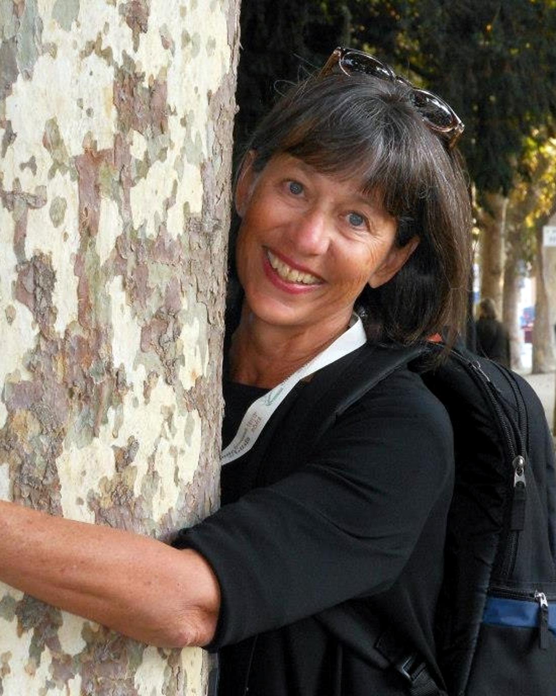Dana Miller - 2011