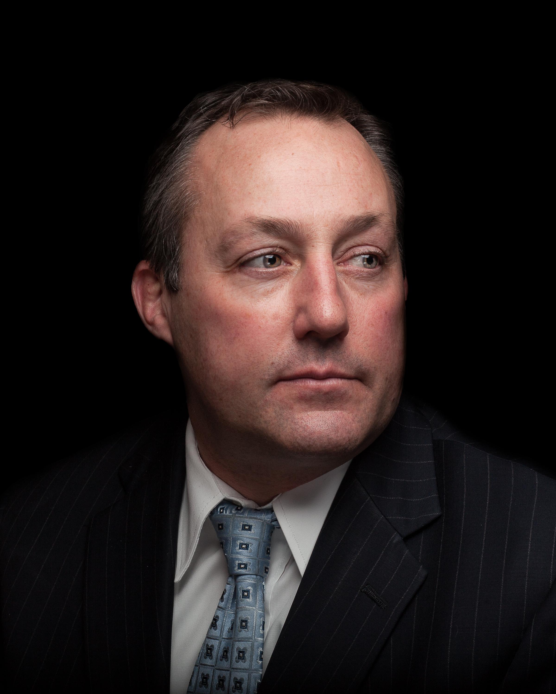 John Mulstay - 2012