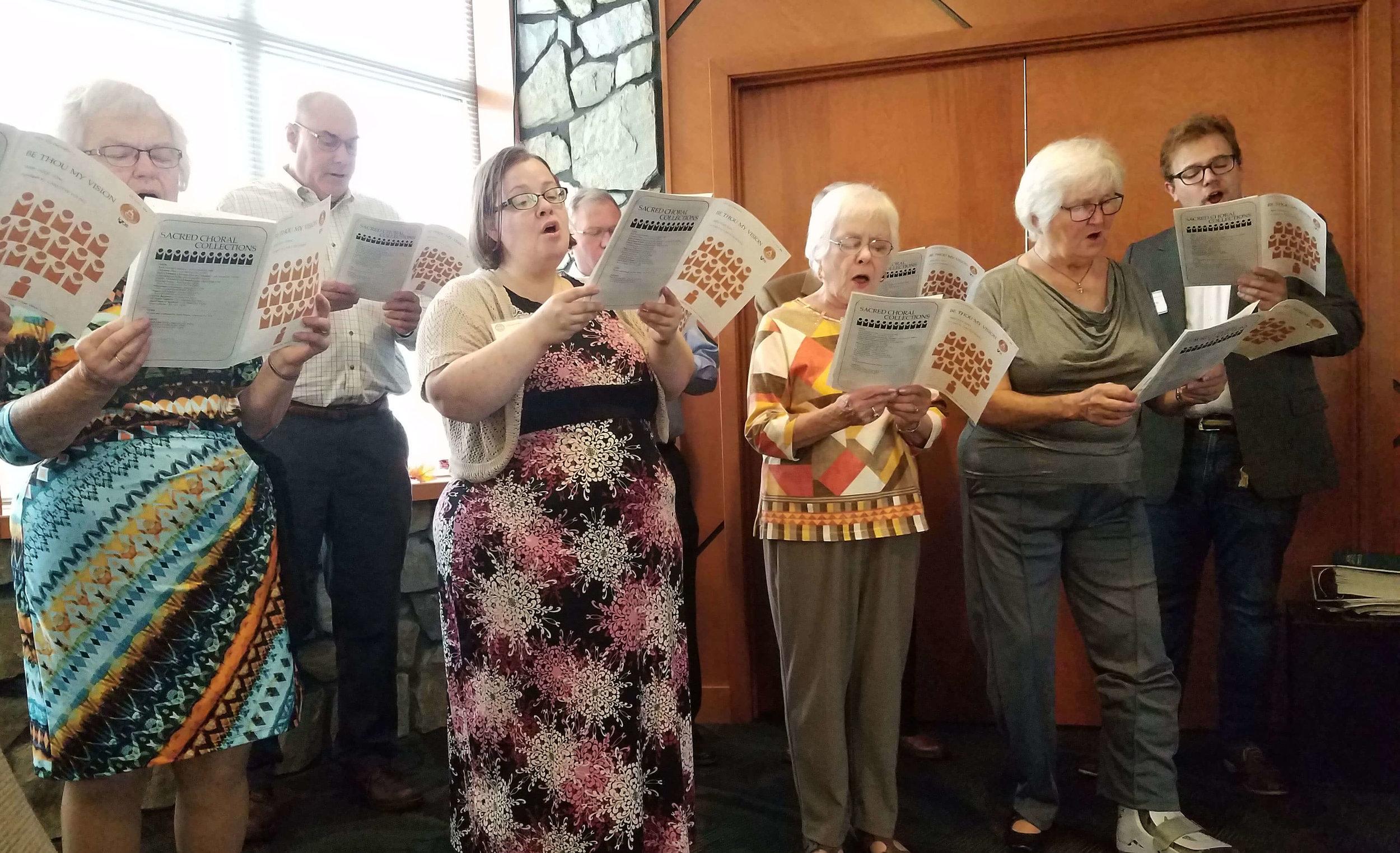 LMC choir (1).jpg