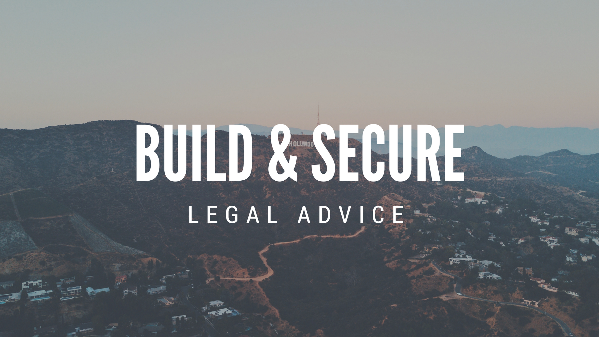 Build & Secure.jpg