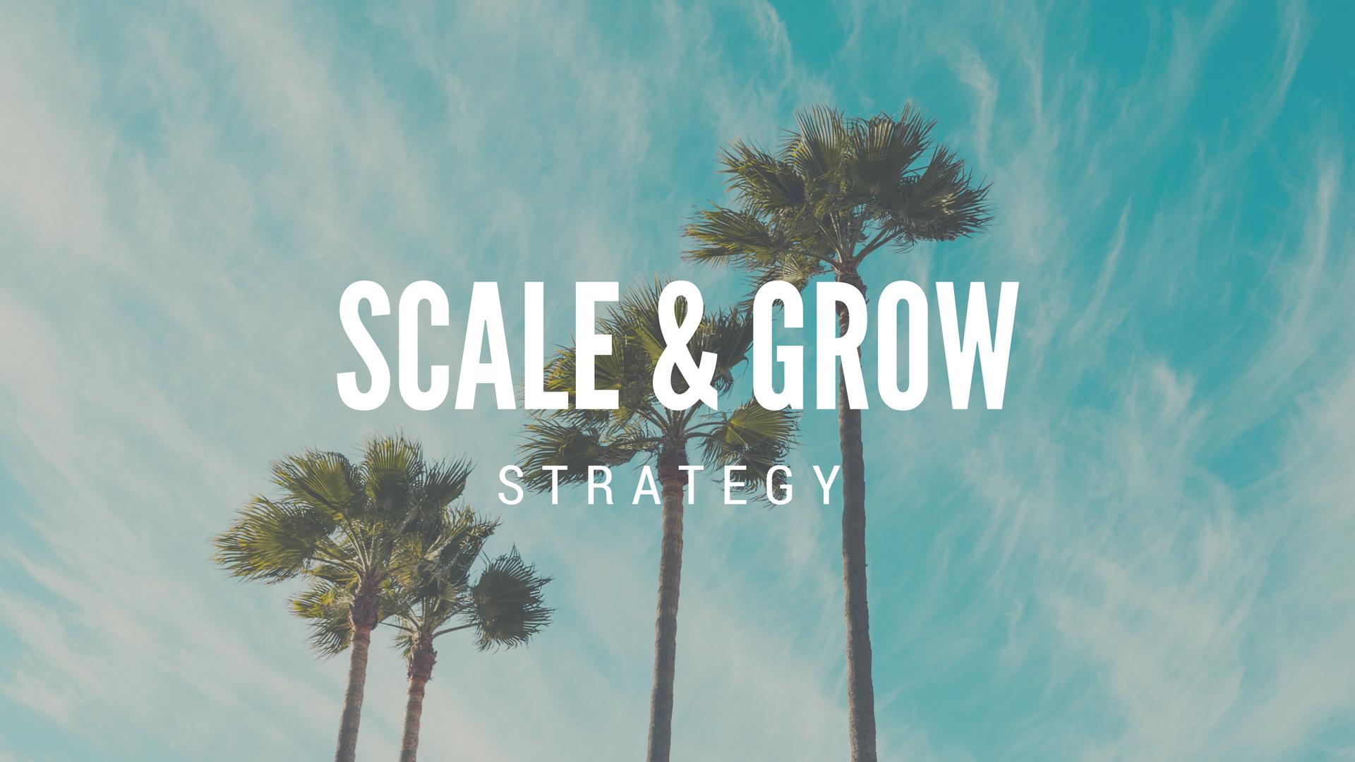 Scale & Grow.jpg
