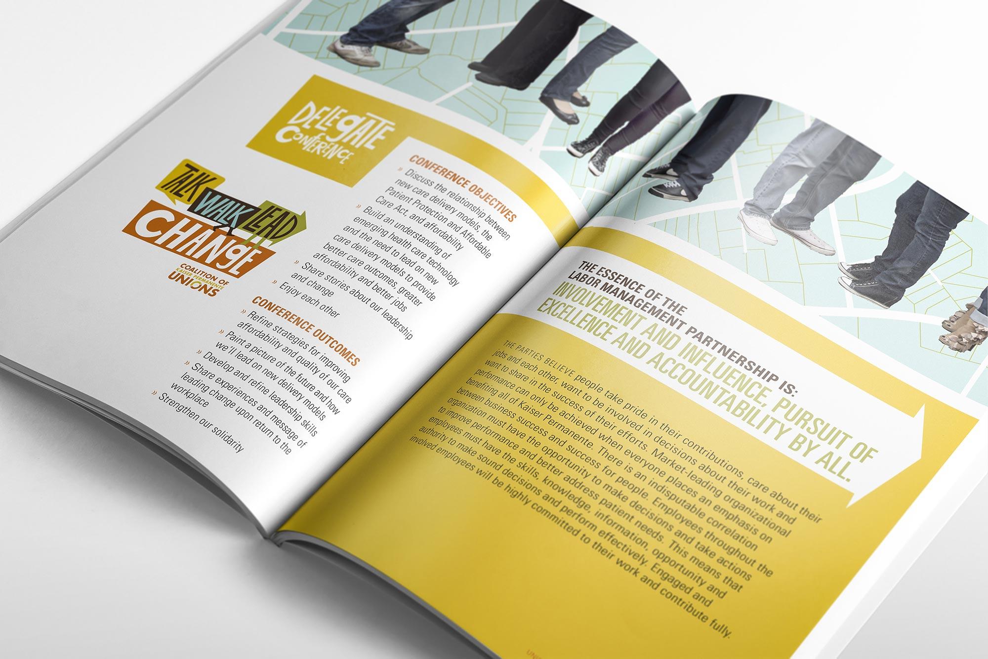delegate_brochure2.jpg