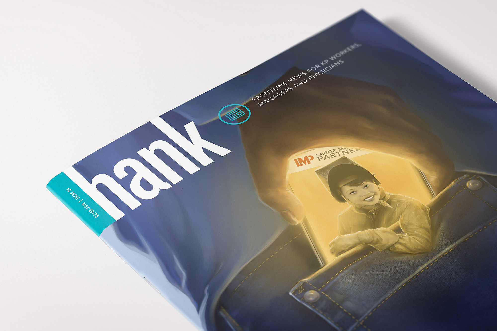 hank_cover.jpg