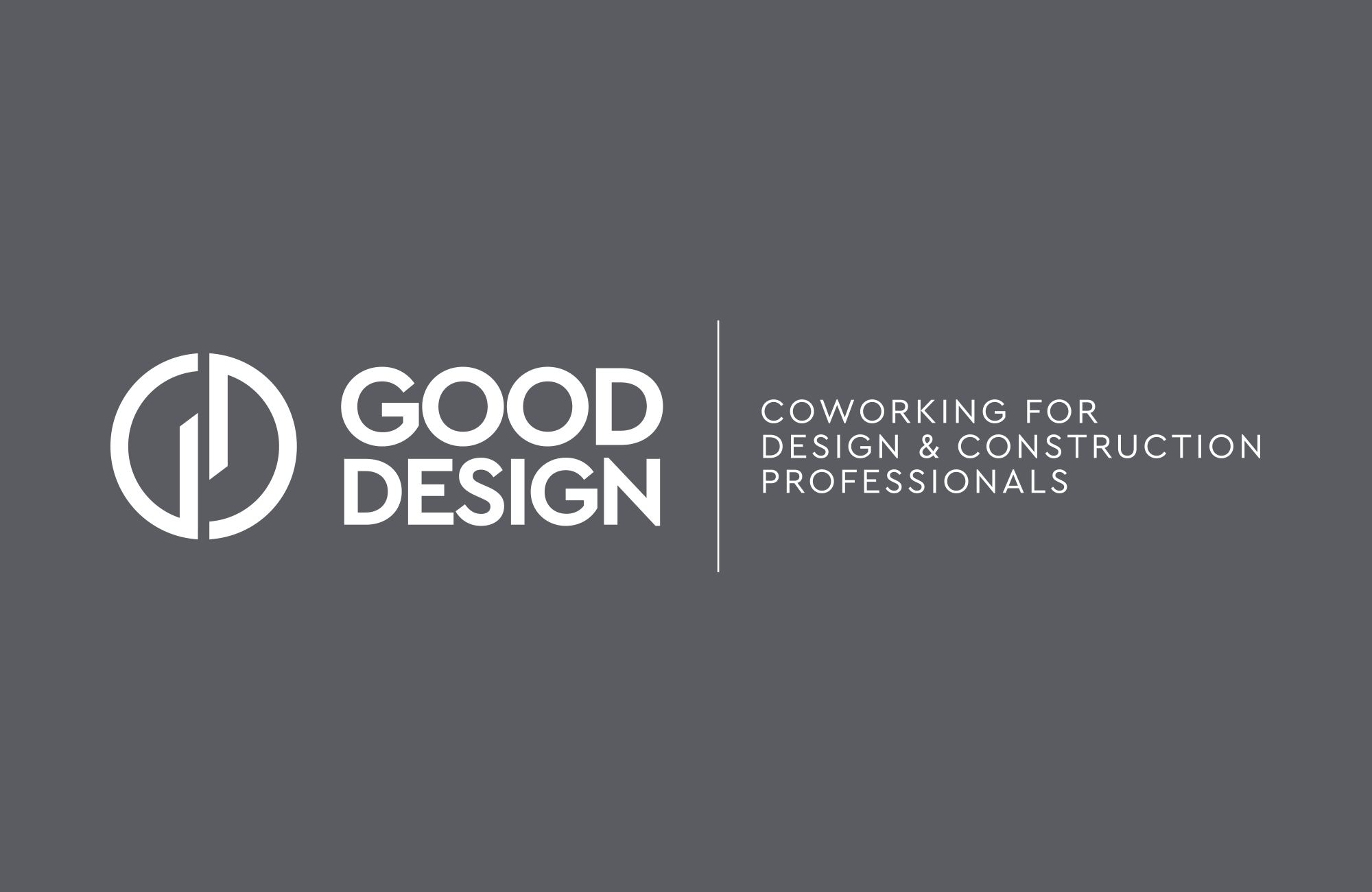good_design.png