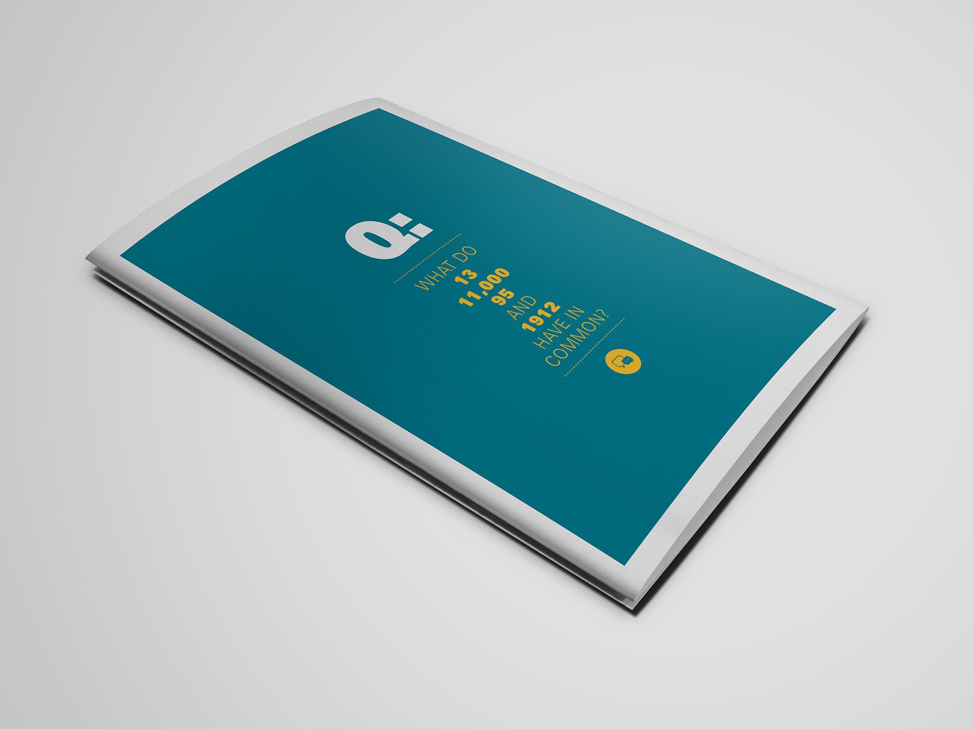 BL_brochure3.jpg