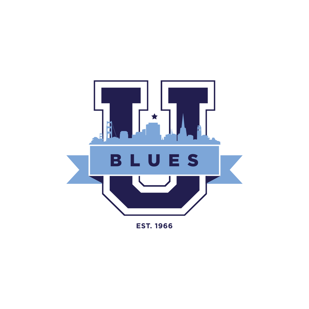 blues_logo.png