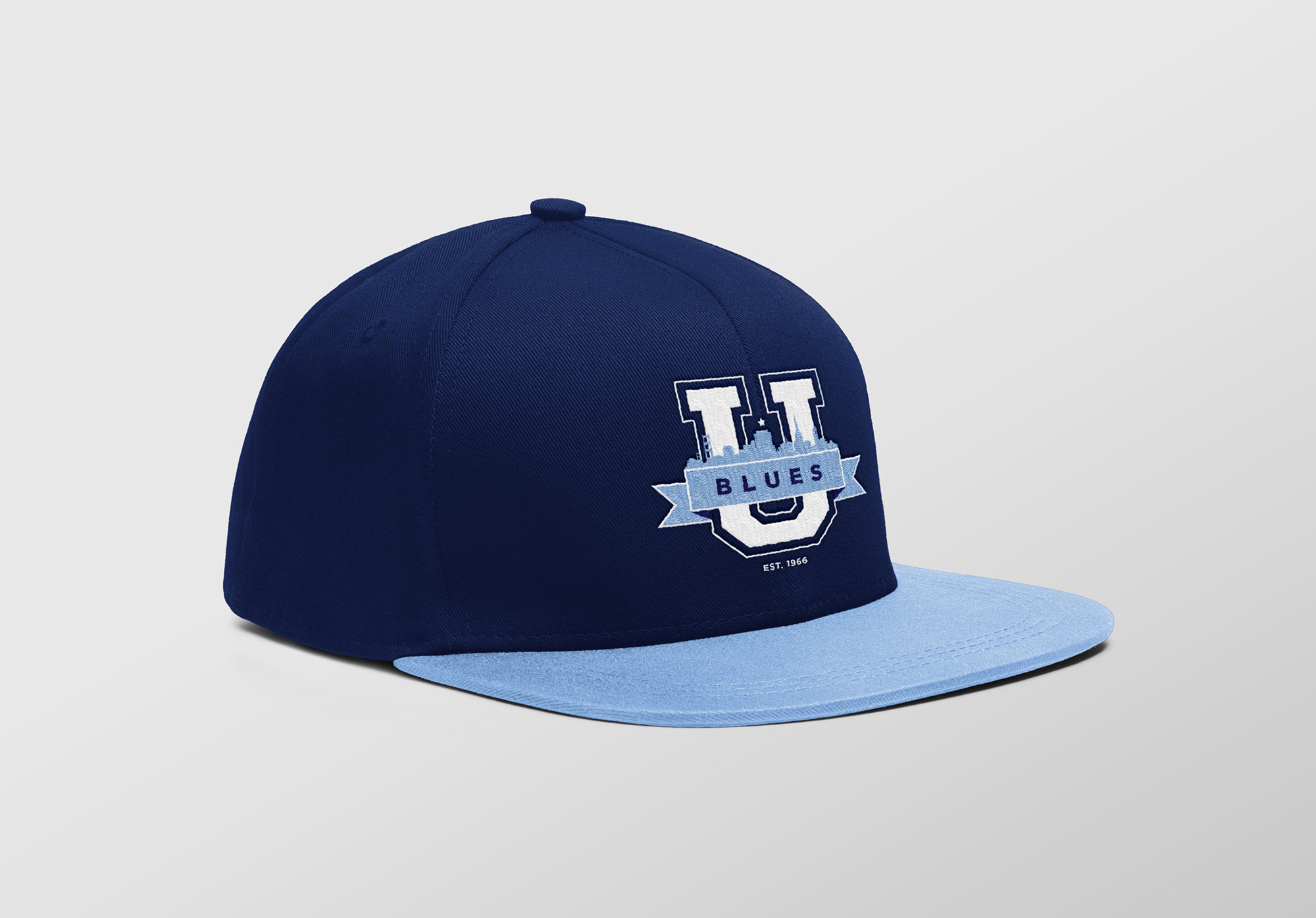 blues_hat.jpg