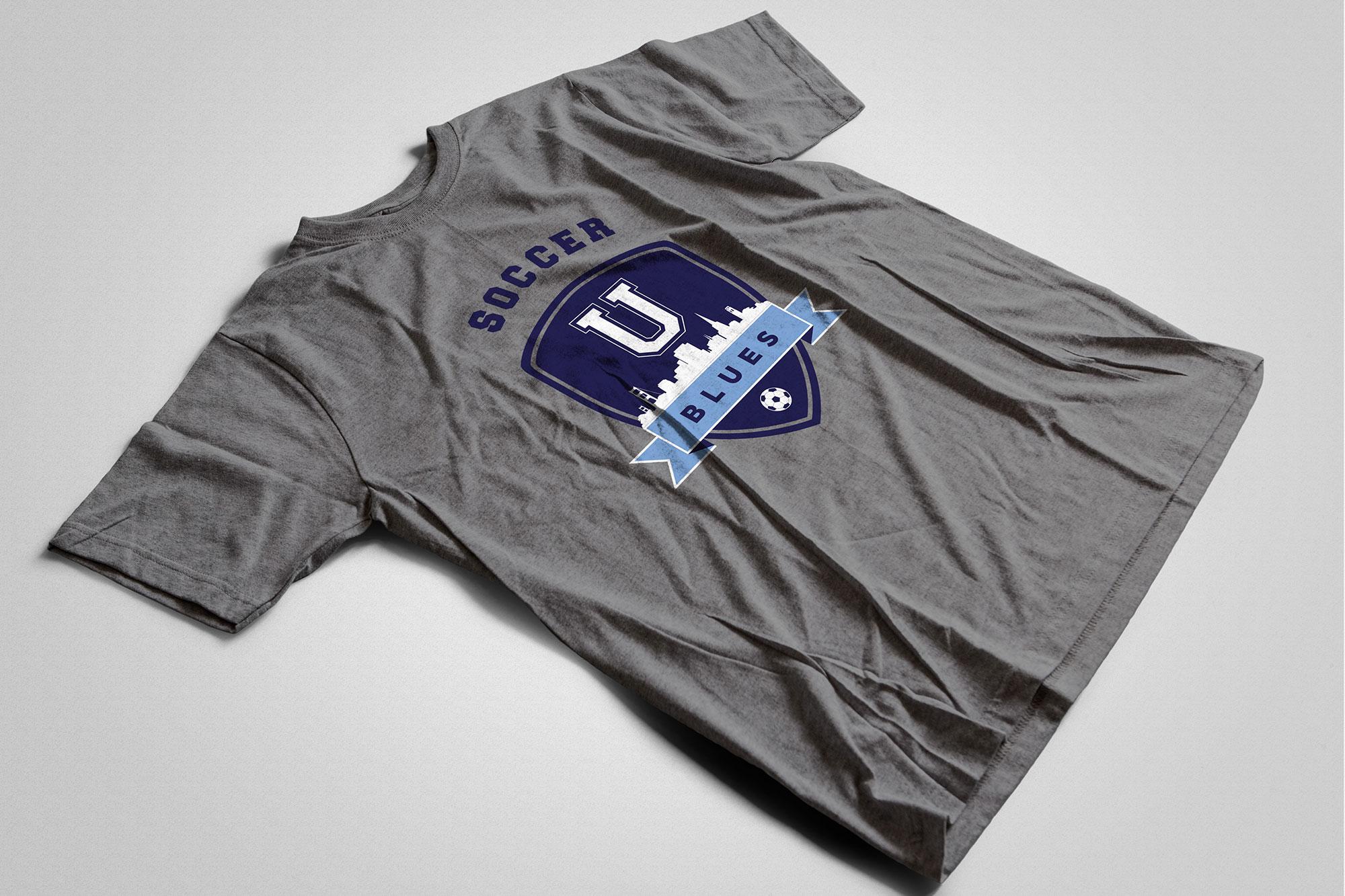 blues_shirt.jpg