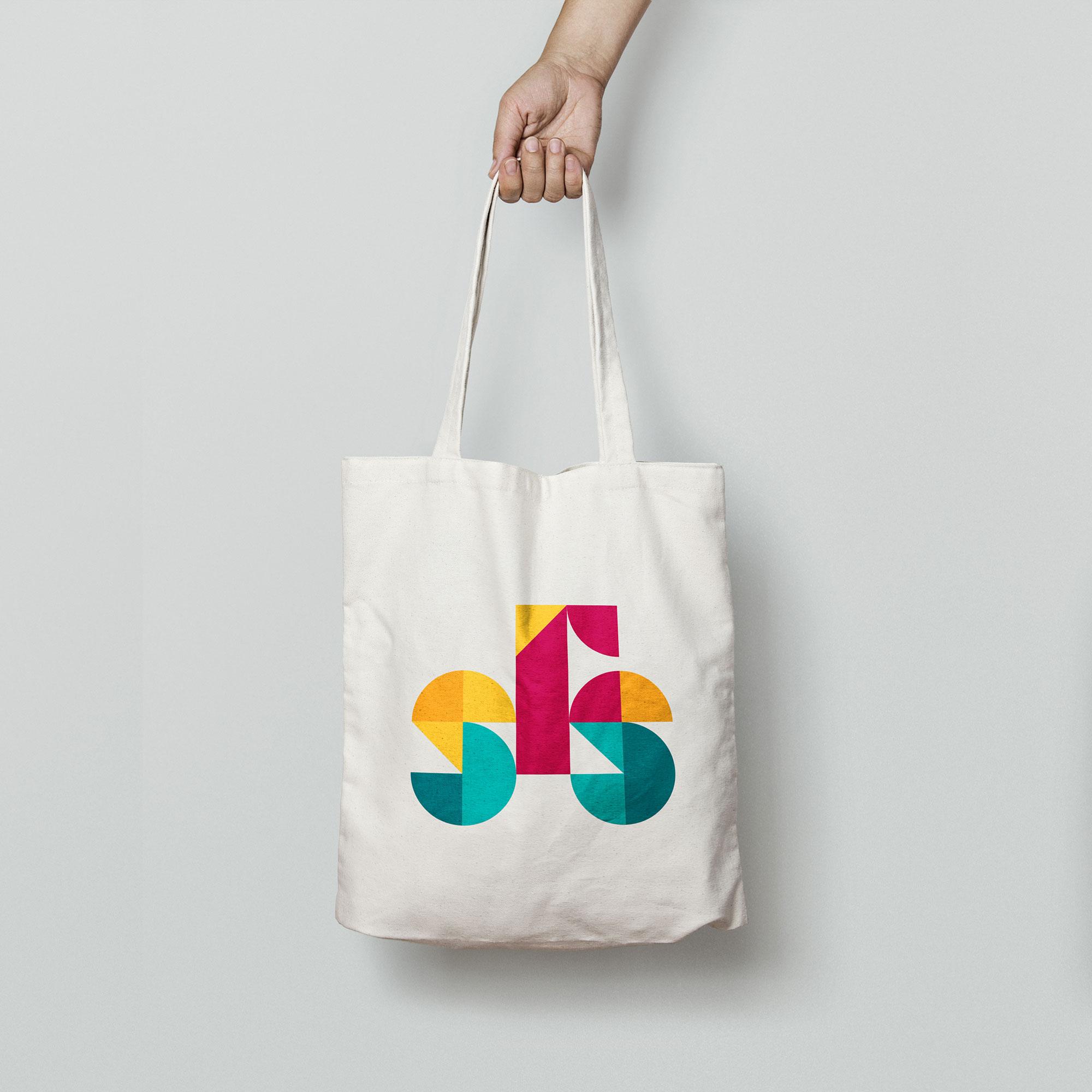 SFS_Canvas_Tote_Bag2.jpg
