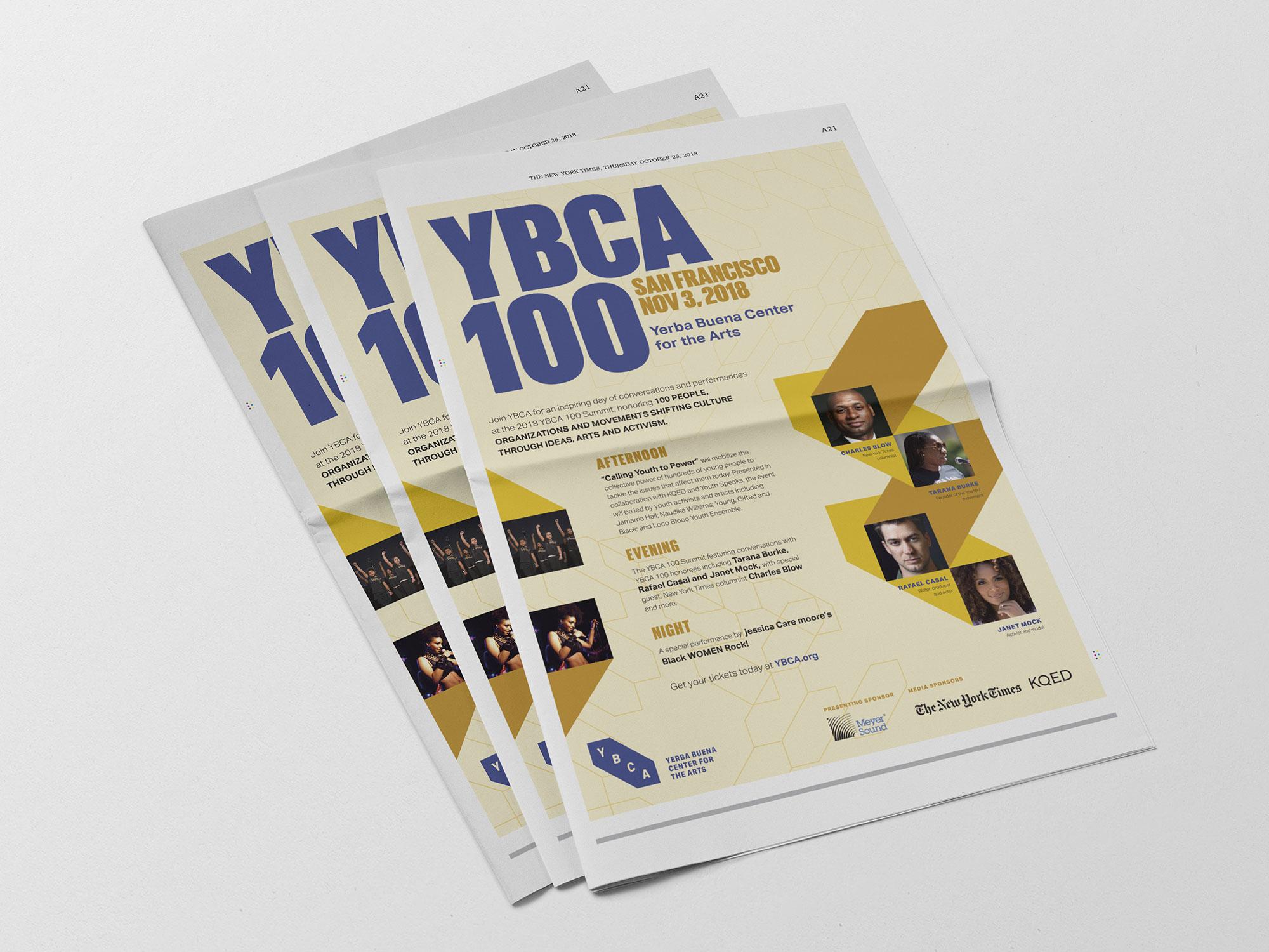 YBCA100_newspaper.jpg