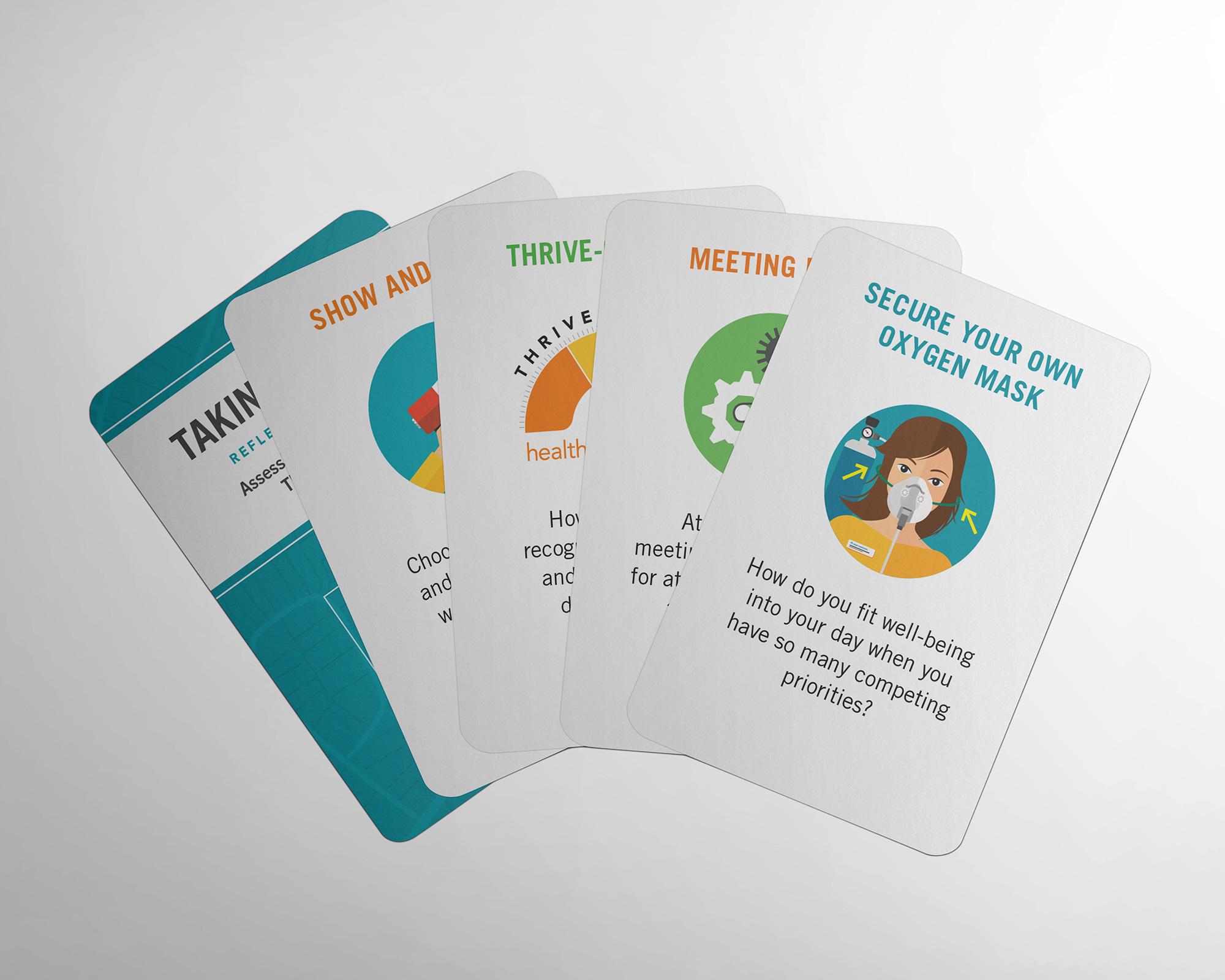 HWF_cards.jpg