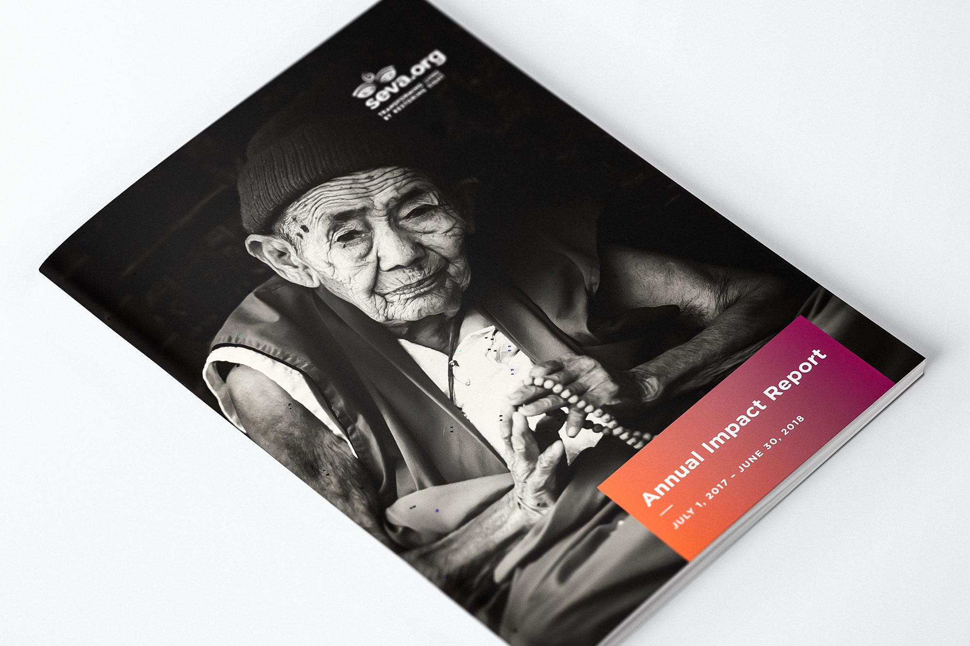 seva_impact_report2018_cover.jpg