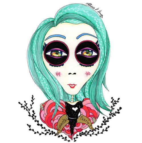 mexican-skull.jpg