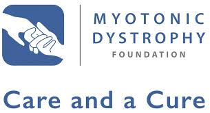 Myotonic Dystrophy is a long term genetic disorder that affects muscle function. We were honored to have CEO Molly White in attendance with us May 1st, 2019 to discuss the progress made and raise money to contribute to their efforts.