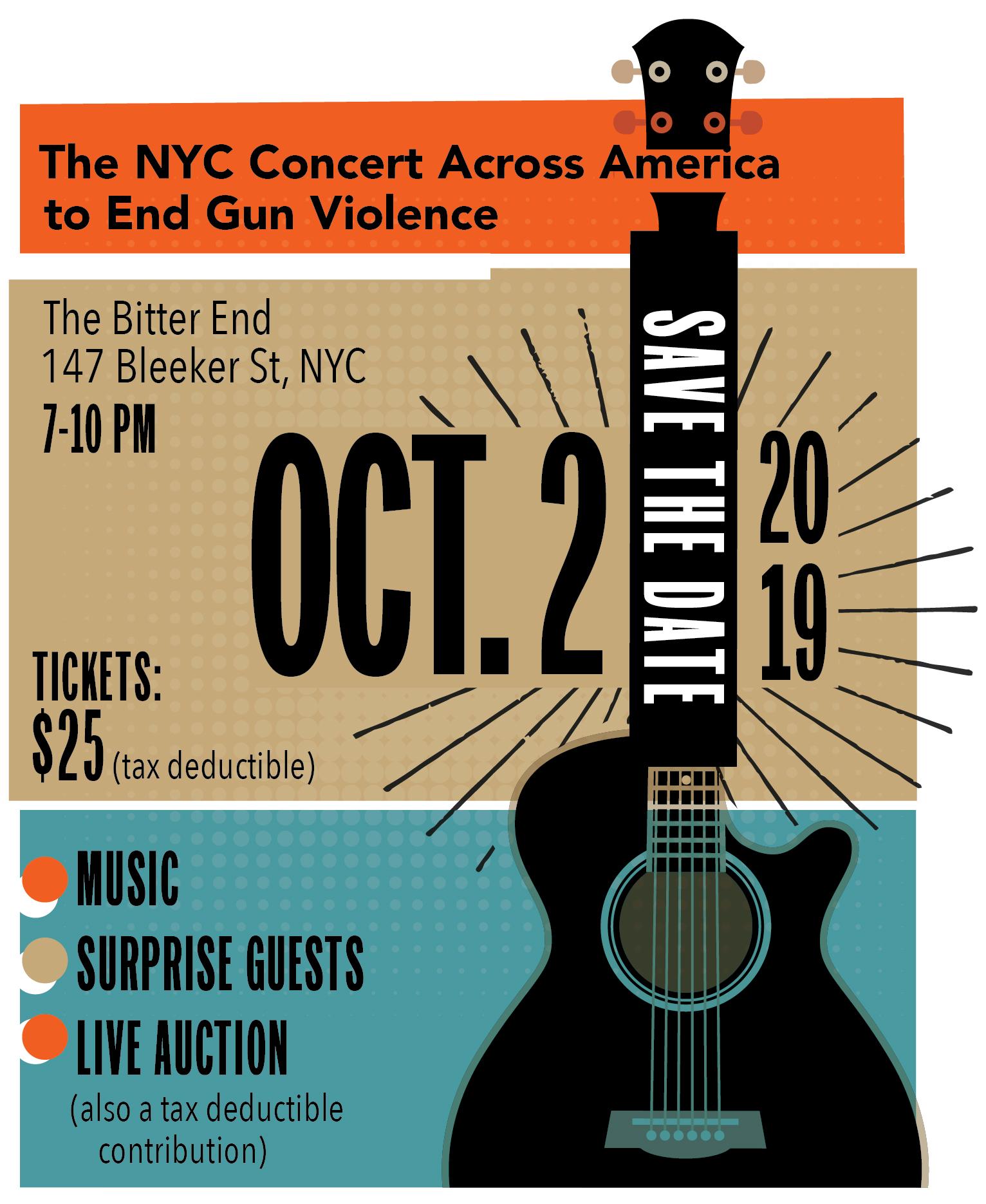 Concert across America flier-01.jpg