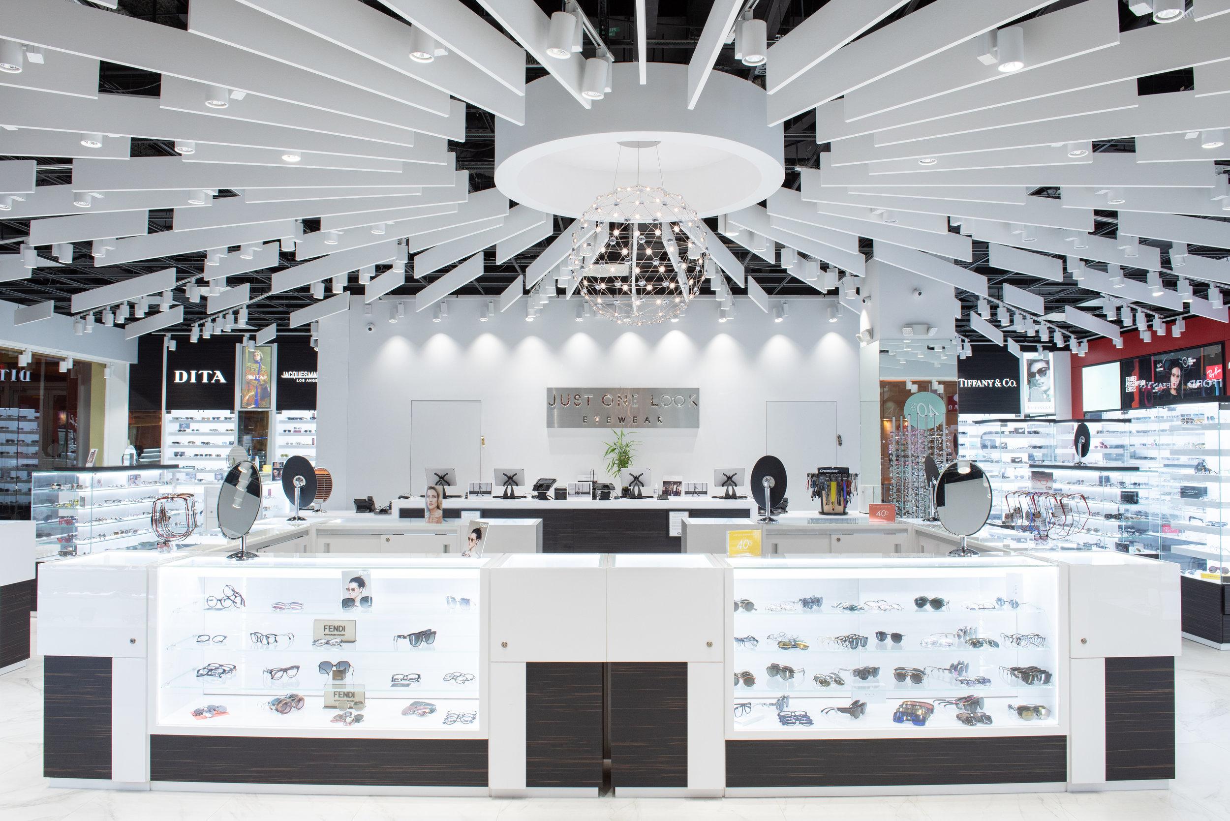 Stores-27.jpg