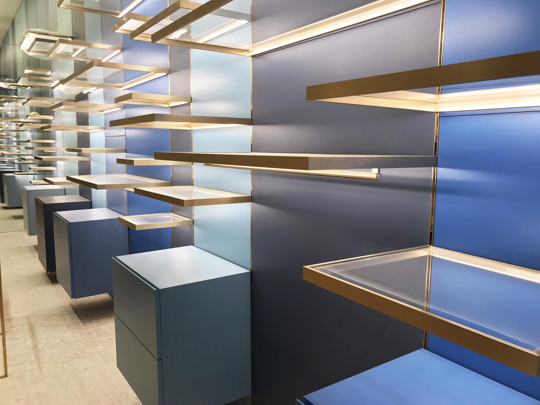 wolf shelves.jpg