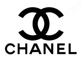 chanel bw logo.jpg