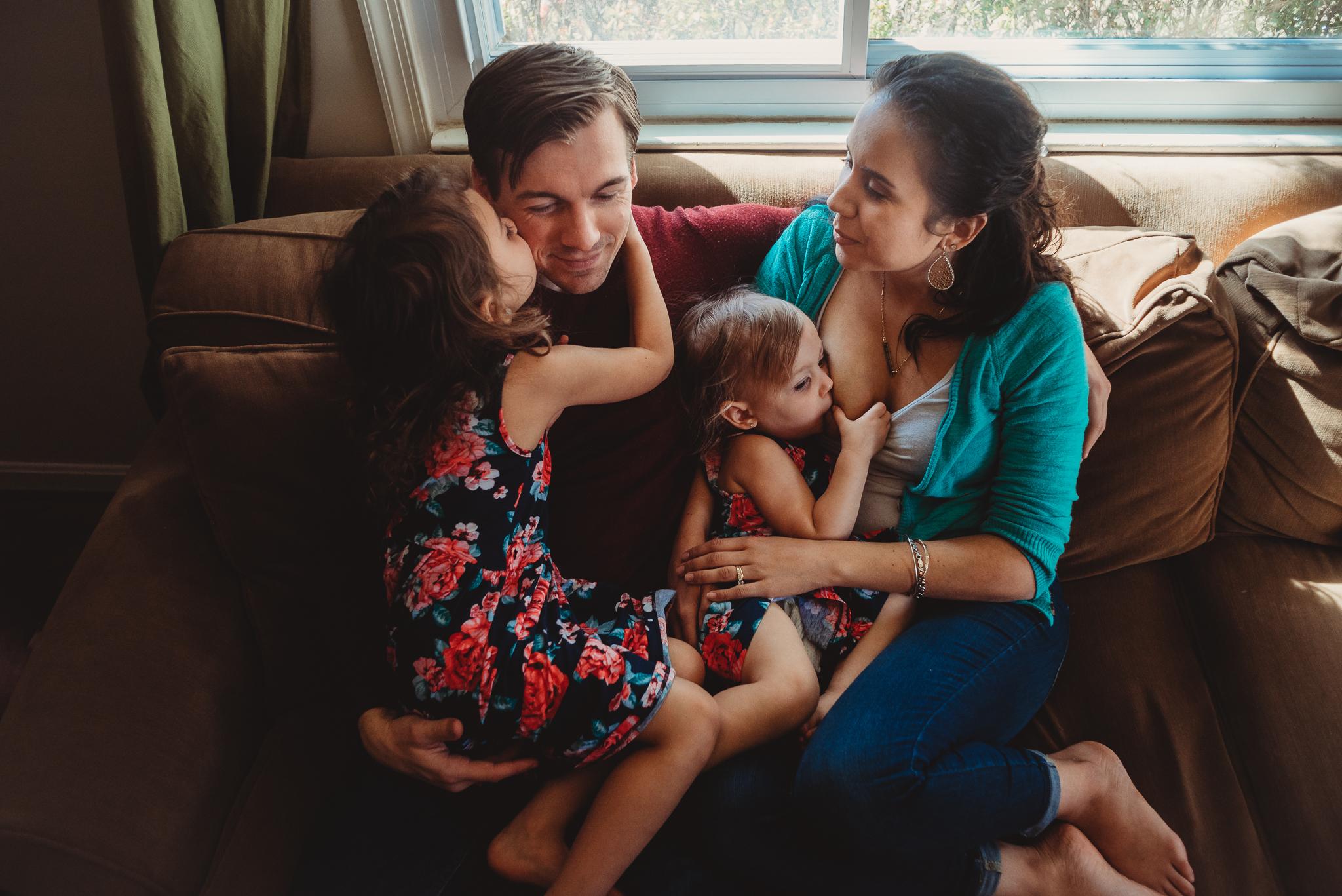 SashaKasko.Breastfeeding.March2018.Web-29.jpg