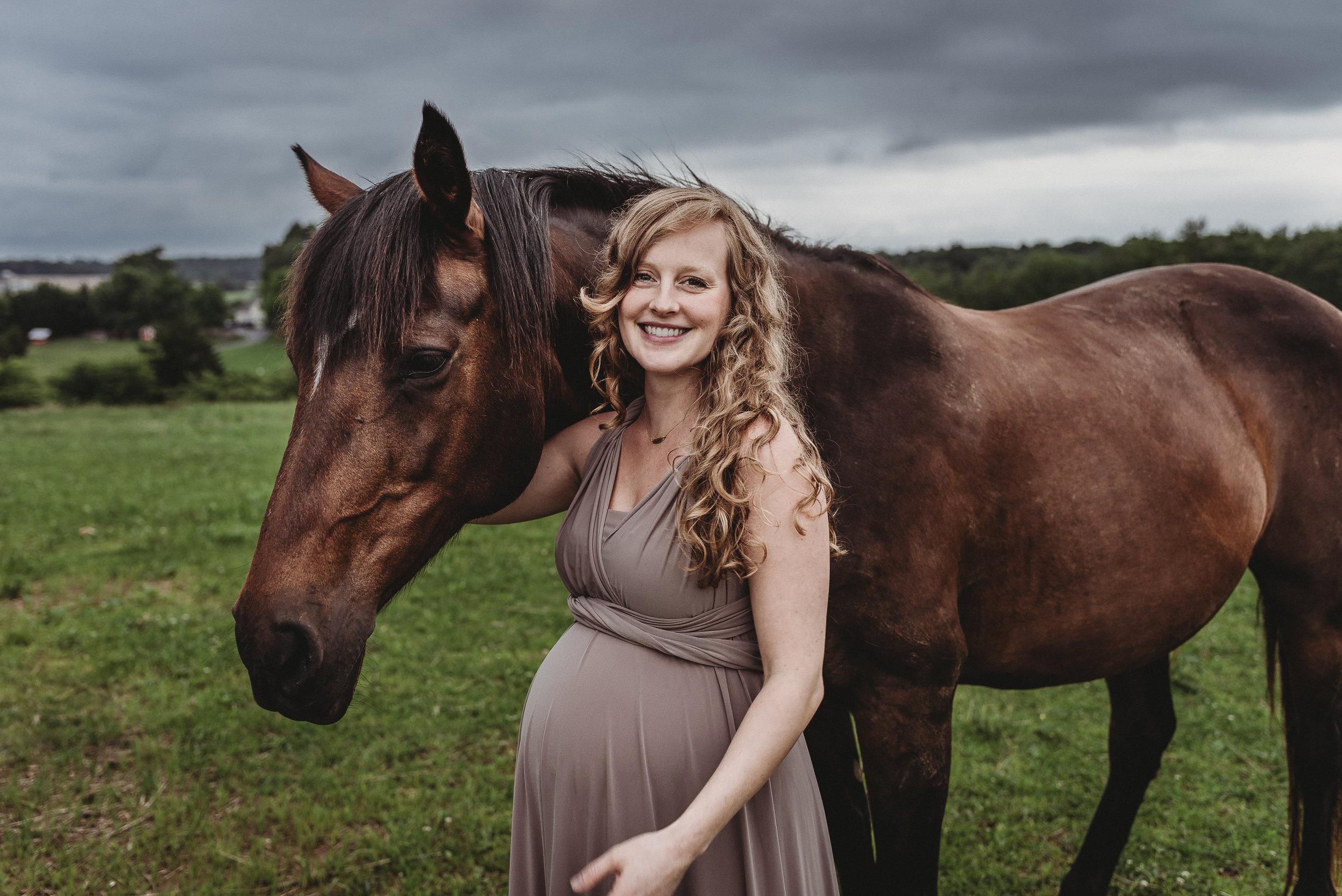 SarahSouthworth.Maternity.June2018-2.jpg