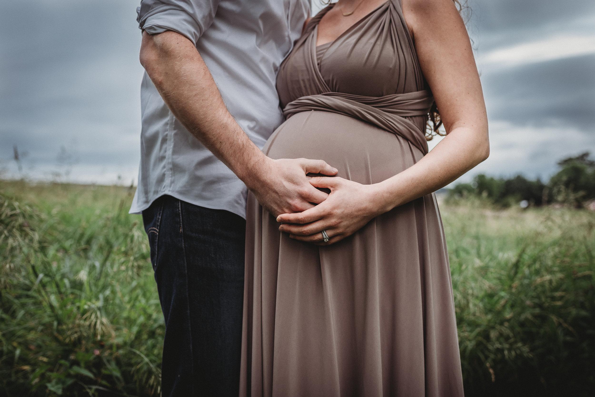 SarahSouthworth.Maternity.June2018-5-14.jpg