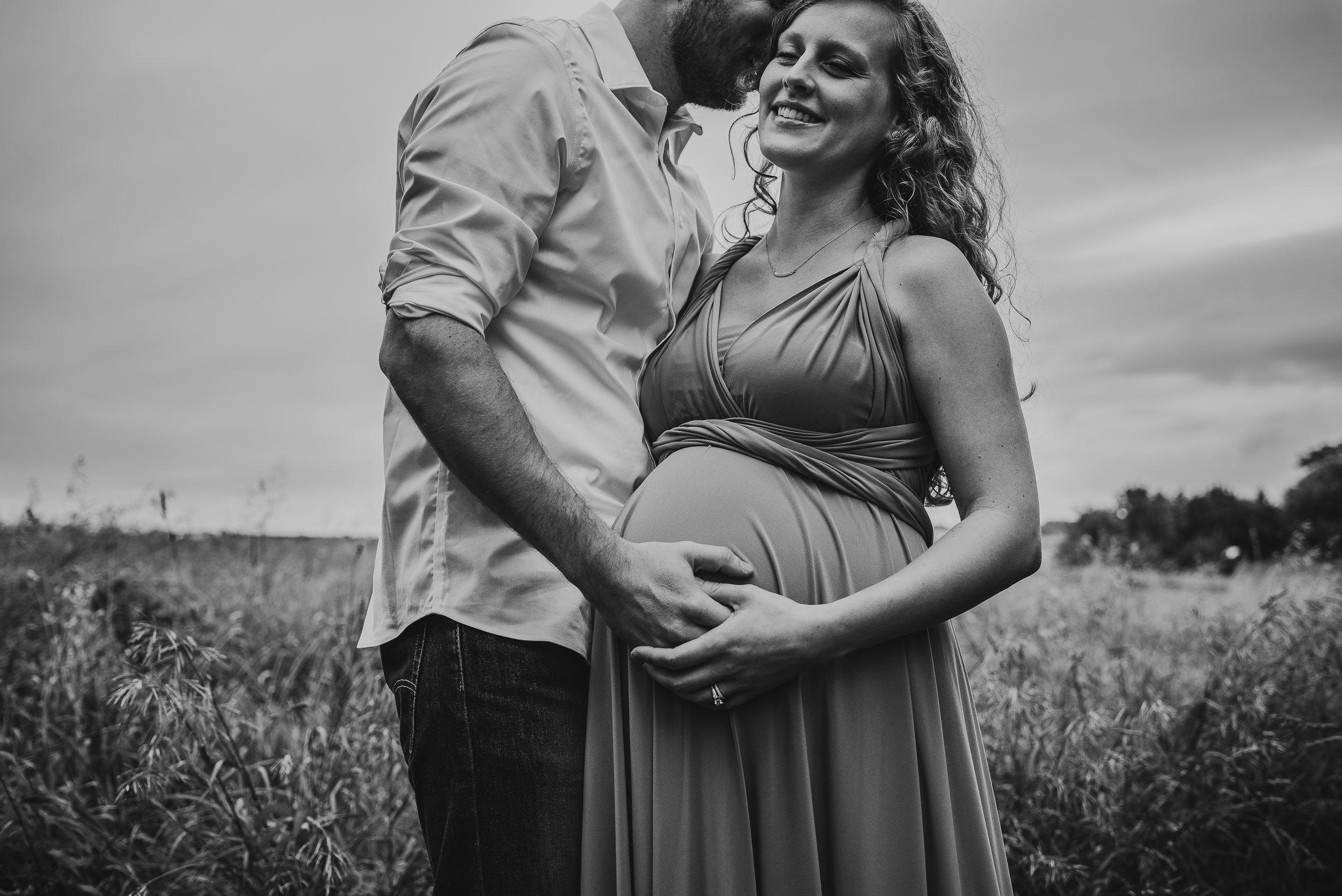SarahSouthworth.Maternity.June2018-5-15.jpg