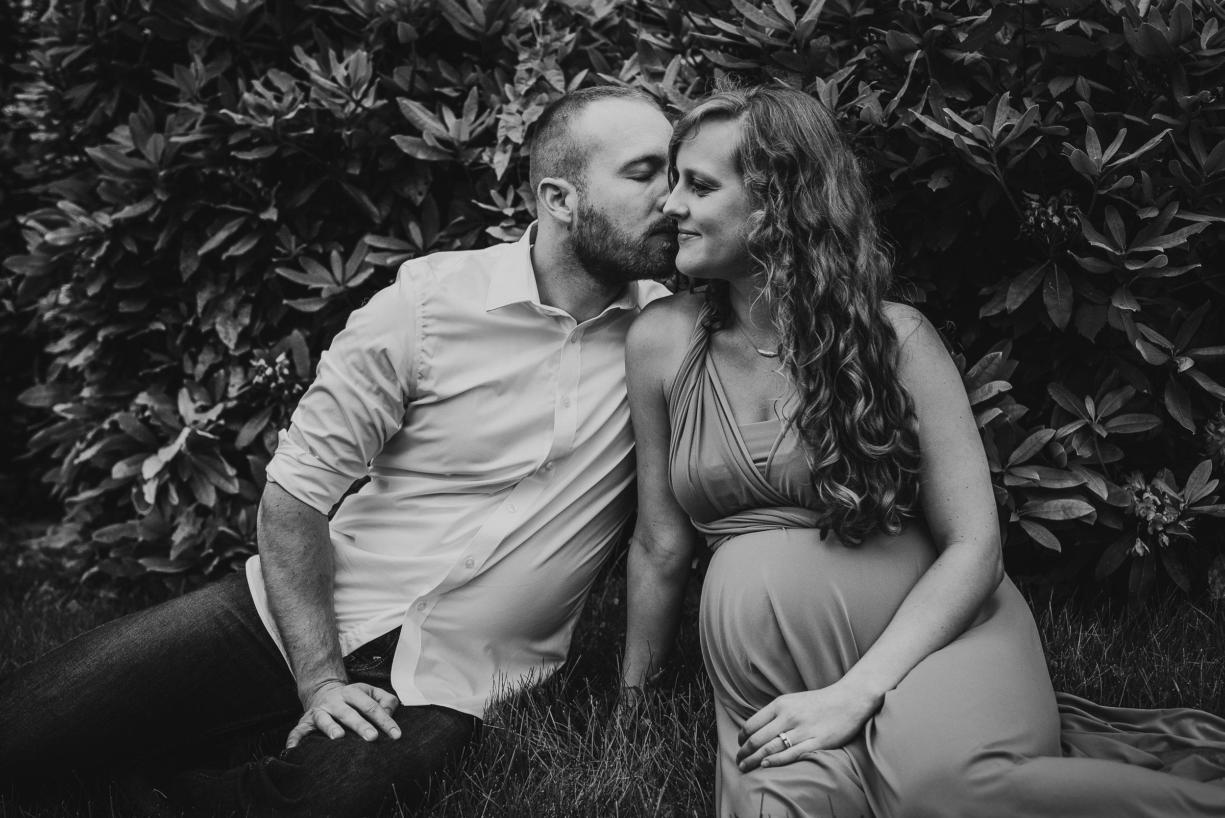 SarahSouthworth.Maternity.June2018-28.jpg