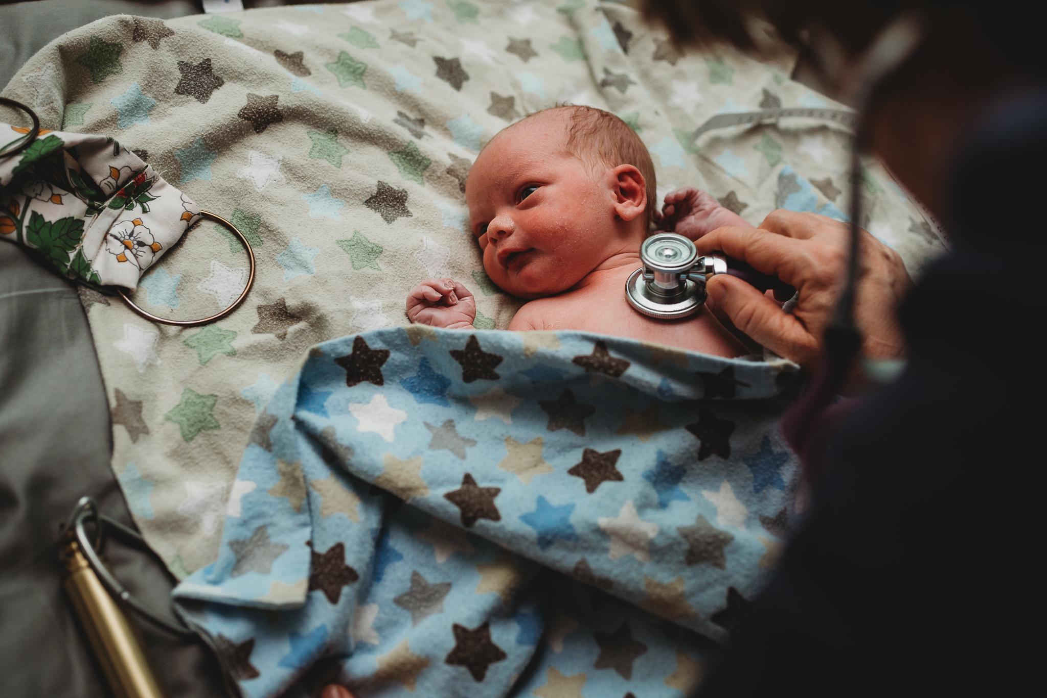 GraceMuller.Birth.Jan2019.Blog-68.jpg