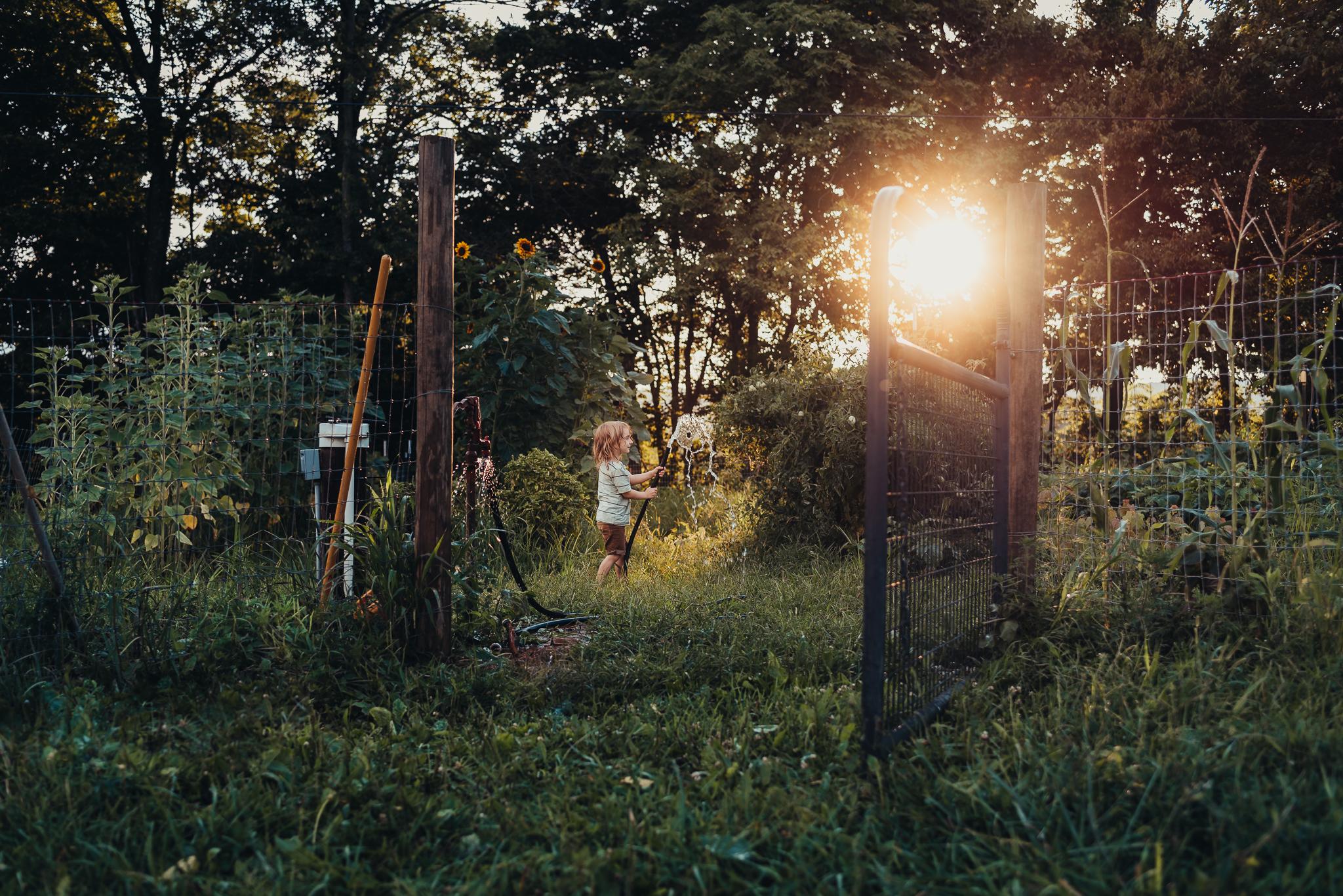 summer18.gardenevening-2.jpg