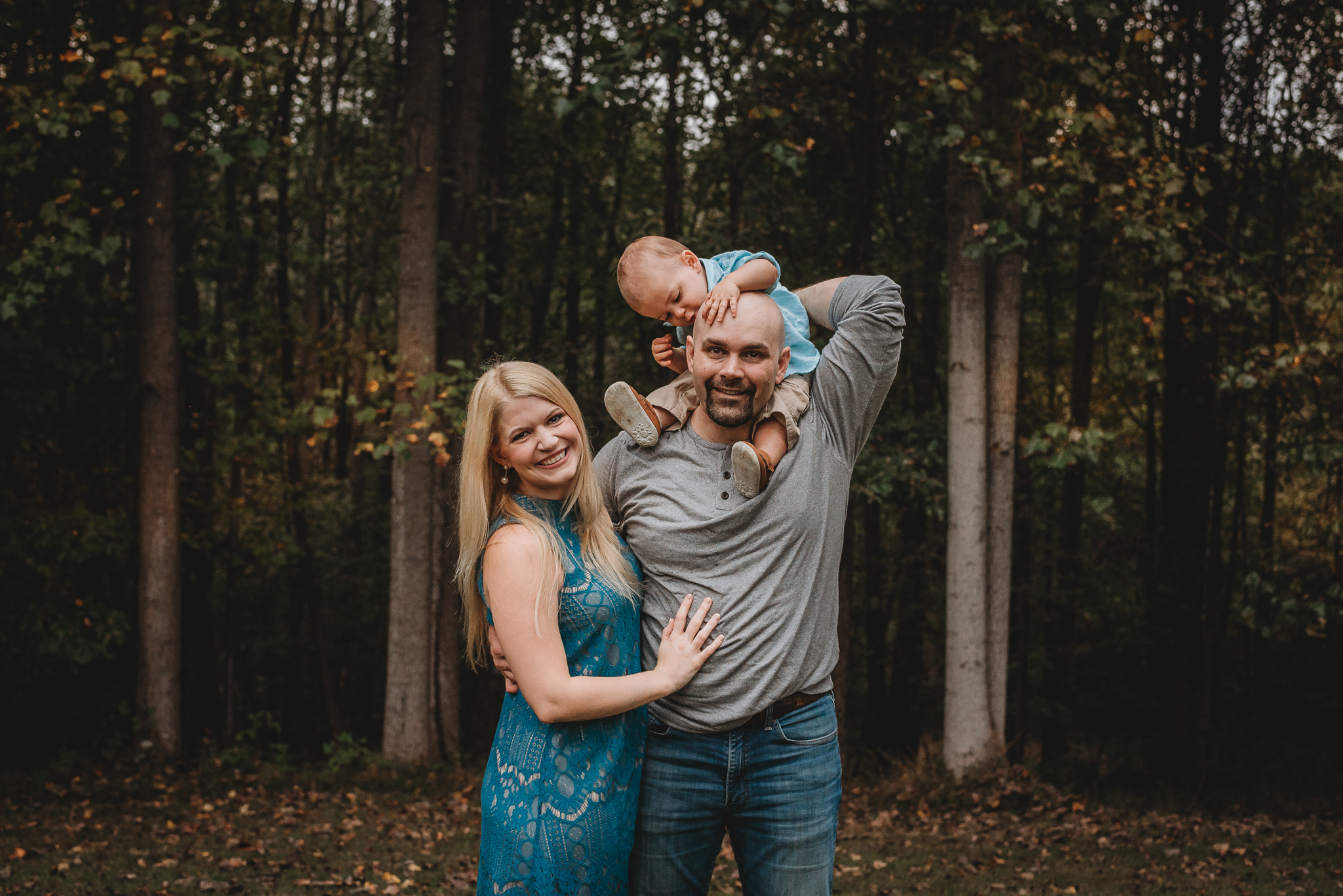 SarahWalsh.Family.Oct2018.web4.jpg