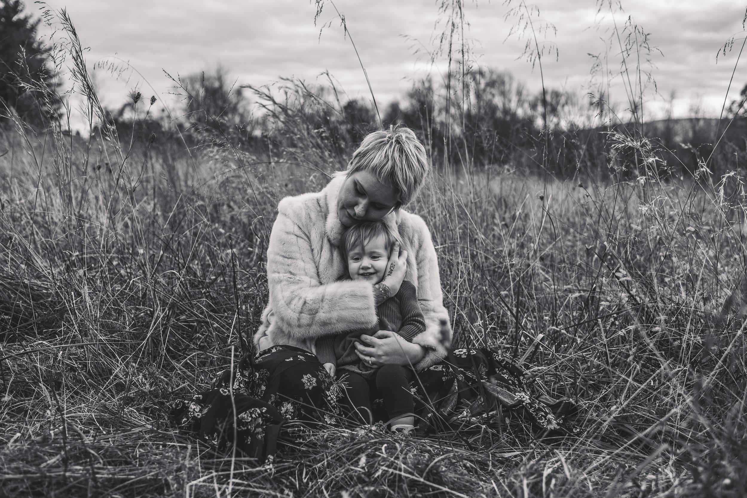 Alison+Jme.Family.Nov2018-20.jpg