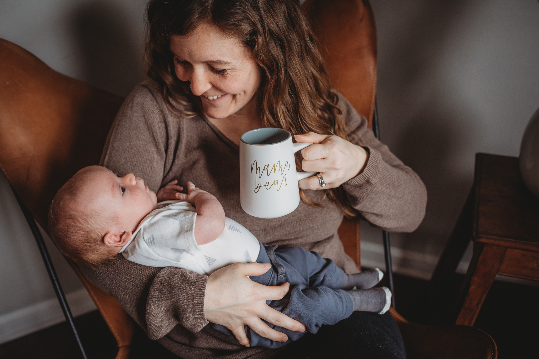 McKinseyMcCormick.Newborn.March2019.web-20.jpg