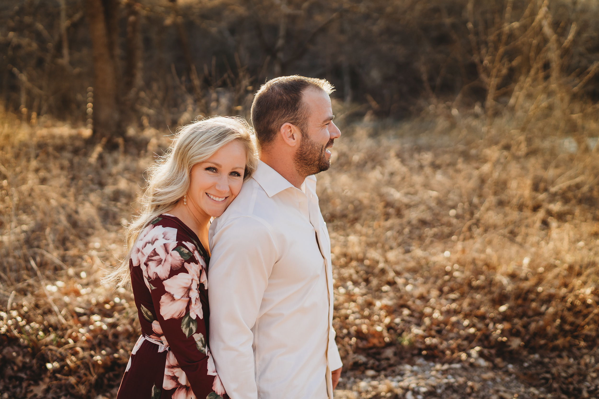 Joplin Couples Photographer.jpg