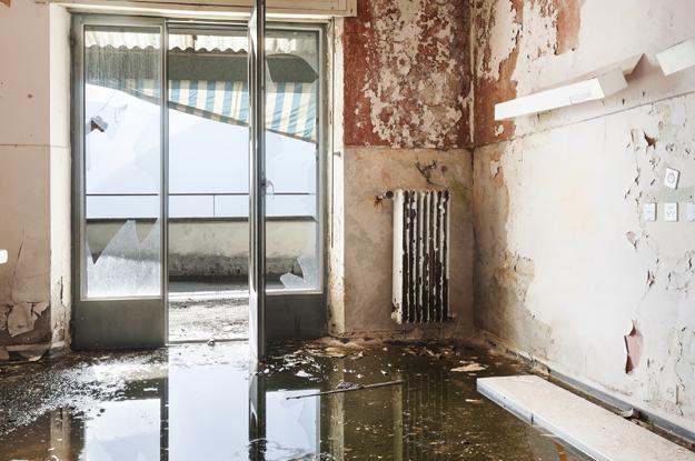water-damage.jpg