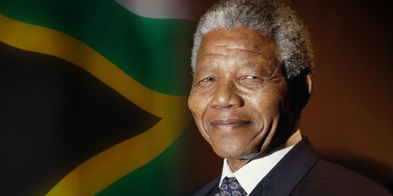 Mandelas Legacy.jpg