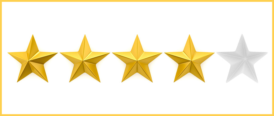 4-Star-Review-Banner.jpg