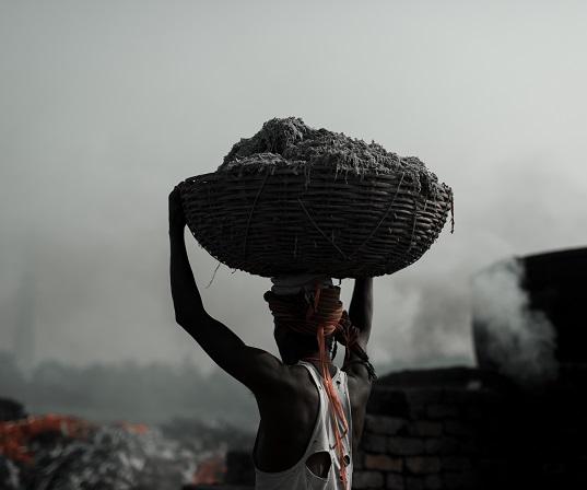Ending Slavery in textiles 2.jpg