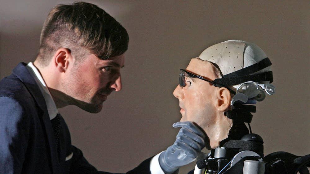 web-bionic-man-1.jpg