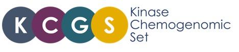 KCGS logo.jpg