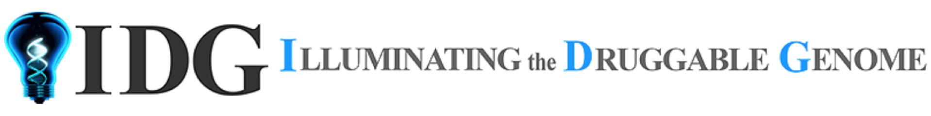 IDG+logo.jpg